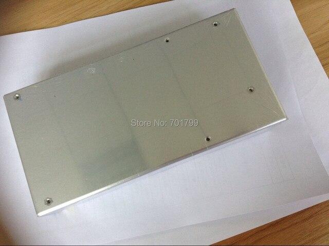 31V/350W Switch mode power supply,AC90-260V input