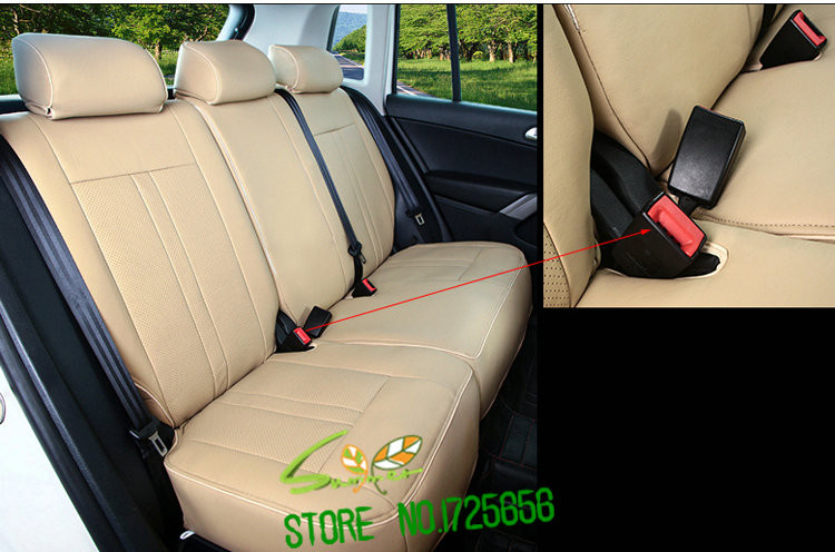 SU-VWLE012 cushion car covers (1)