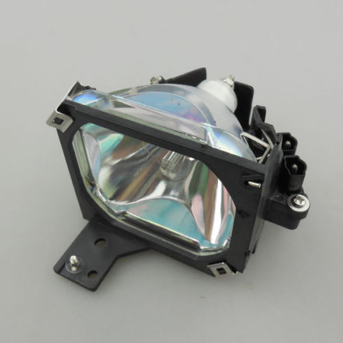 ФОТО Free Shipping ELPLP16 / V13H010L16 replacement projector lamps with hosuing  for EMP-51 EMP-51L EMP-71 EMP-71C EMP-51C