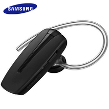 Samsung HM1350 Wireless Bluetooth Earphone with DSP Intelligent Noise Cancellation headsets Support Smart phone