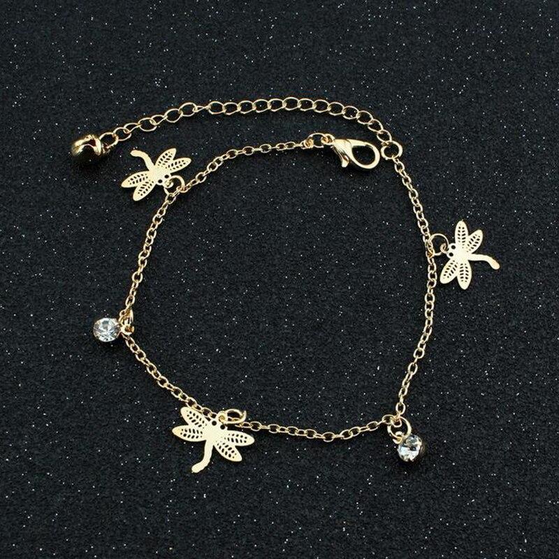 dragonfly diamond