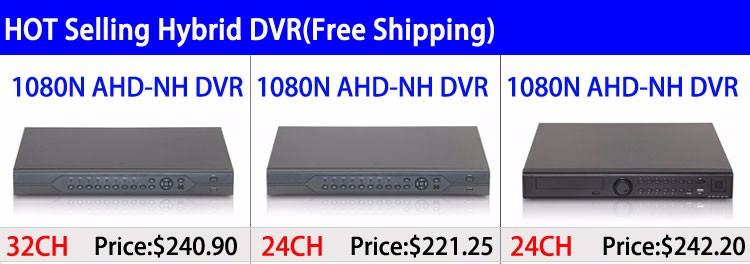 AHD-DVR_01