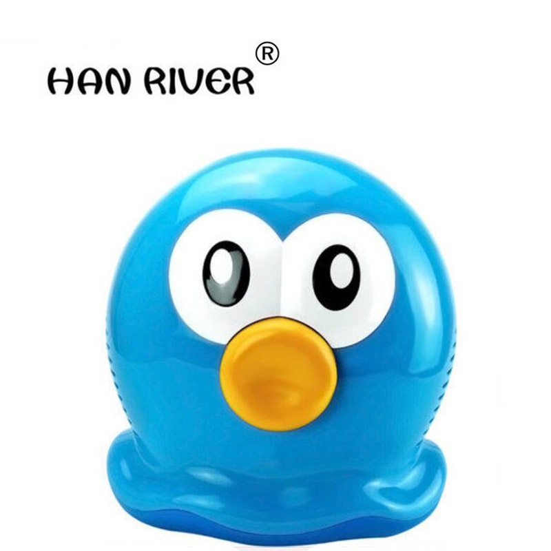 HANRIVER Childrens cartoon atomizer air compression type household mist mechanism for free shippingHANRIVER Childrens cartoon atomizer air compression type household mist mechanism for free shipping