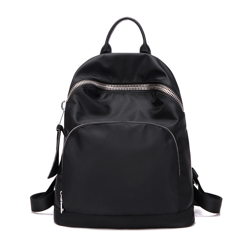 Backpack Women High Quality Backpacks for Teenage Girls 2016 Fashion Nylon Bag for Travel Mochilas Mujer
