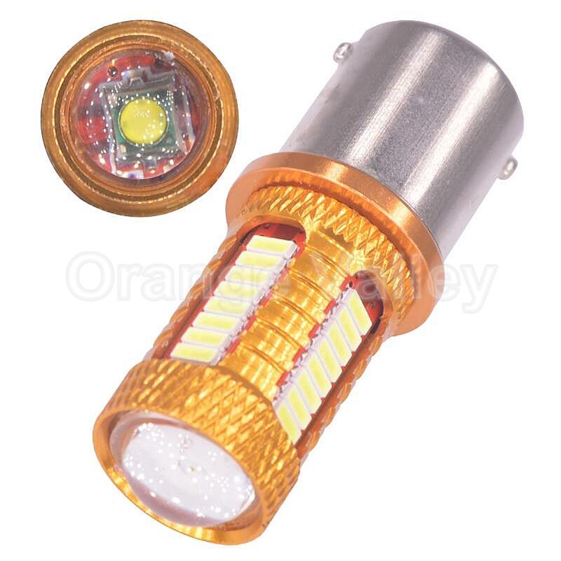 10pcs 1156 BA15S P21W 1 High Power Chips 32 LED 3014 SMD Car Auto Brake Light Source Tail Reverse Backup Lamp Turn Signal Bulb