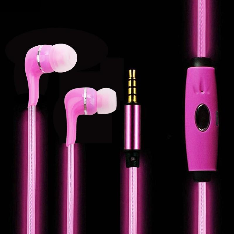 Luminous headset (11)