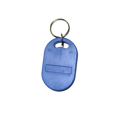 IC+ID Composite RFID Keyfob NFC Tag 125KHZ EM4100 RFID ID Card +13.56MHZ MF S50 1K NFC IC Card сапоги id collection id collection id384amwwk75