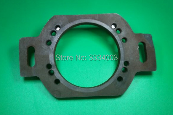 US $17 88 |diesel pump P7100 plunger plate for fuel injection pump test  bench, diesel pump repair tool part on Aliexpress com | Alibaba Group