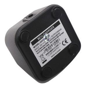 Image 5 - CH10A07 Caricatore Rapido per Hytera Radio PD705 PD785 PD782 PD505 PD565 PD405 PD605 PD665 PD685 PT580H UL913 PD755 PD715Ex PD795 ex