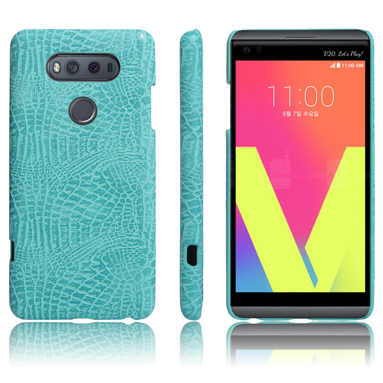 sFor LG V20 Case 5 7 inch LG V20 bag case Luxury Premium PU Protective Case  Cover for LG V20 H910 H918 LS997 H990DS Phone Shell