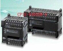 цены CP1E-E20SDR-A / E30SDR-A / E40SDR-A / E60SDR-A PLC controller E20SDR, E30SDR , E40SDR ,E60SDR