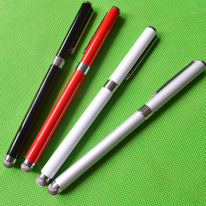 Touch Screen pen Conductive cl