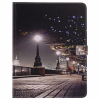 Stand Case For Coque IPad 2 3 4 Case Cover For IPad 2 3 4 Case