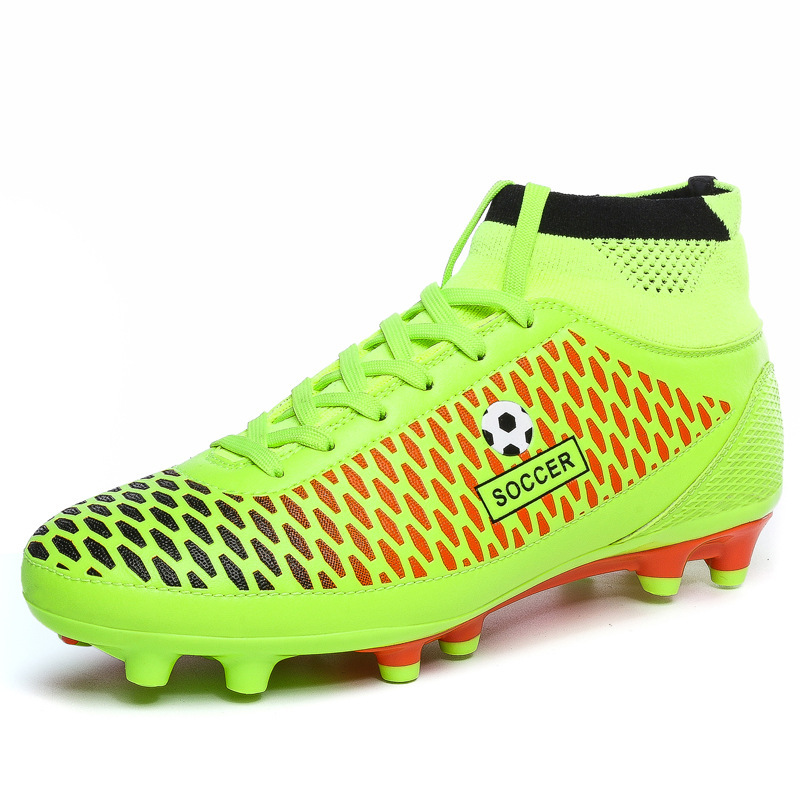 Online Shop Superfly 2015 FG Shoes Football Boots,Soccer Cleats ...