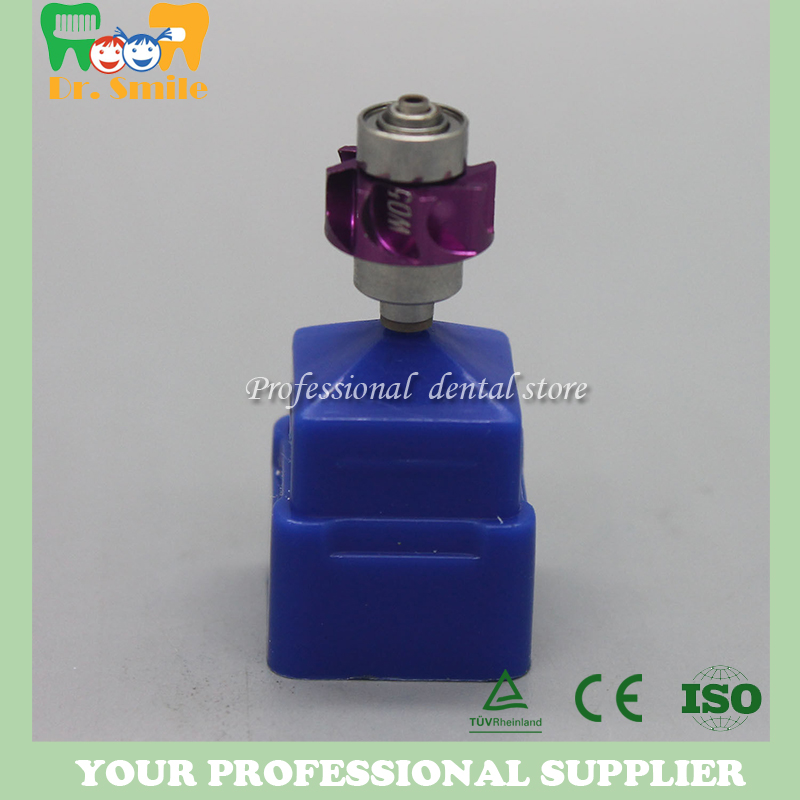COXO-Dental-Replace-Spare-Cartridge-For-WH-Synea-_57