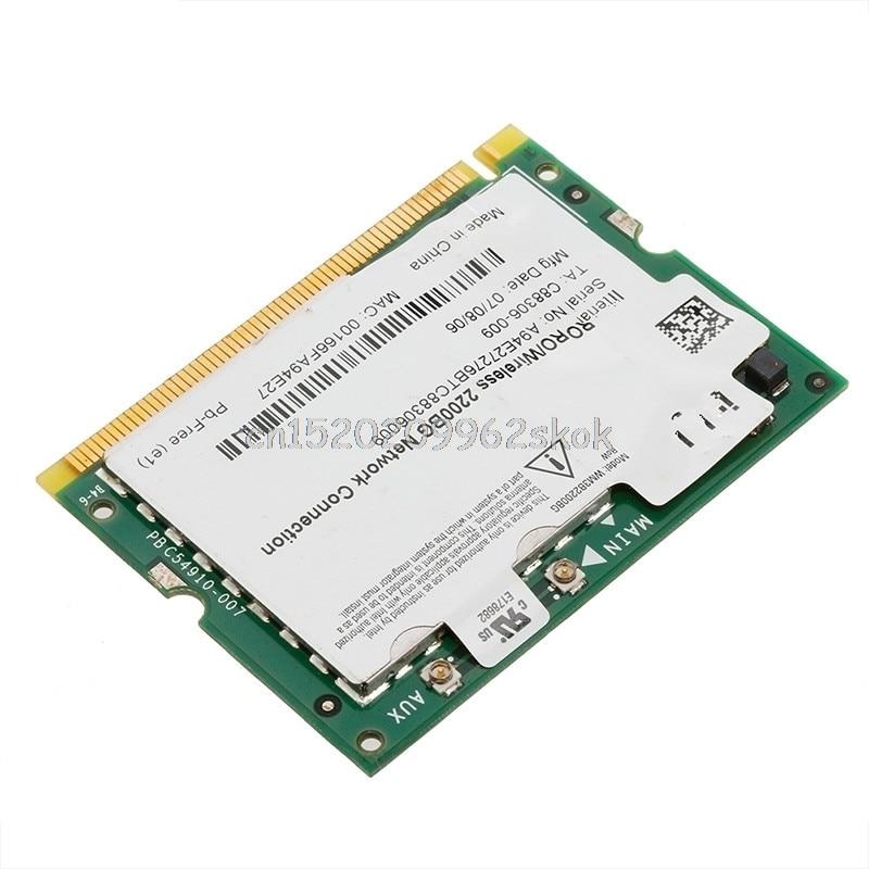 Driver for Gateway E-6100 Intel LAN