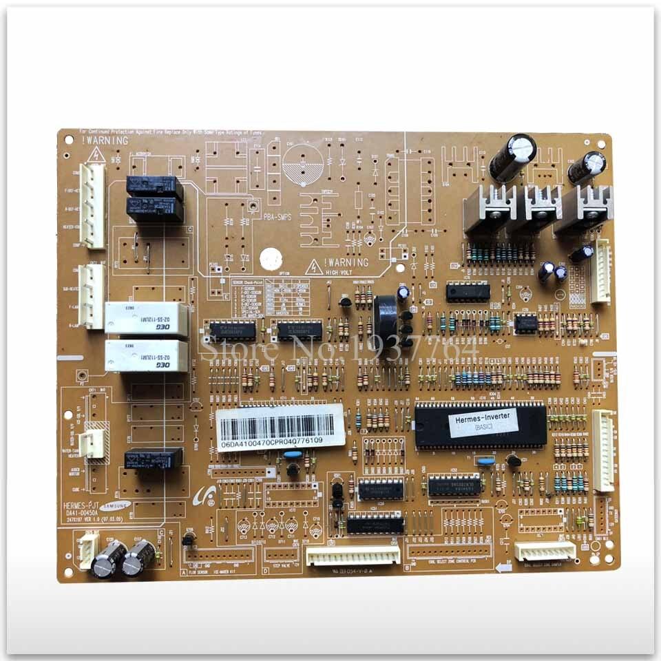 95 new for refrigerator RS21HSRPN SH1VTPE Computer board DA41 00450A DA41 00470C