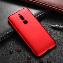 Soft TPU Plastic Cover For LG LEON Tribute 2 4G LTE C40 H340N Y50 H320 C50 H324 H340 4.5 inch shell Housing стоимость