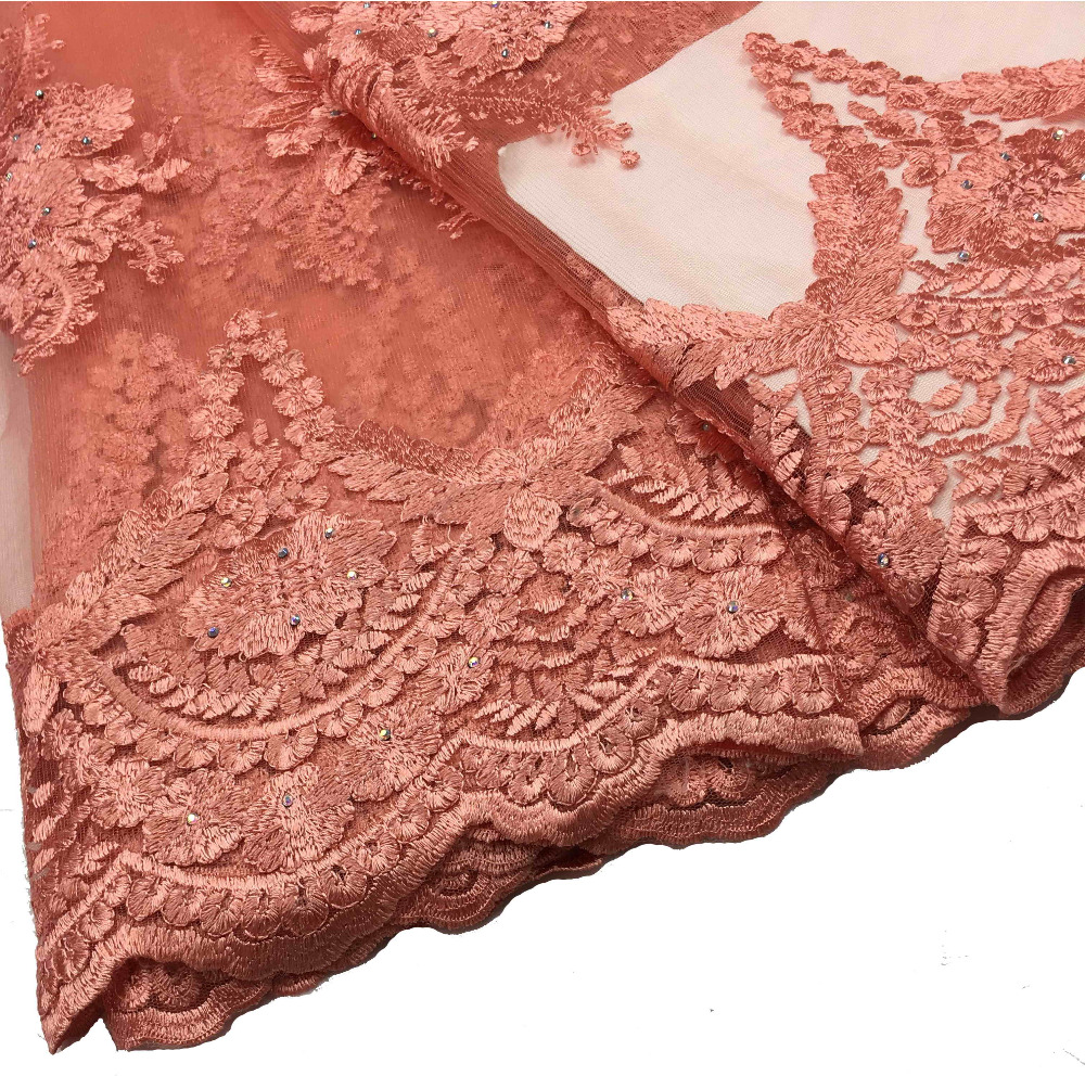 2018 High quality nigerian french lace african lace fabric for party dress 5yards/lotFc1702-pfa ,Free shipping ,5yards/lot2018 High quality nigerian french lace african lace fabric for party dress 5yards/lotFc1702-pfa ,Free shipping ,5yards/lot