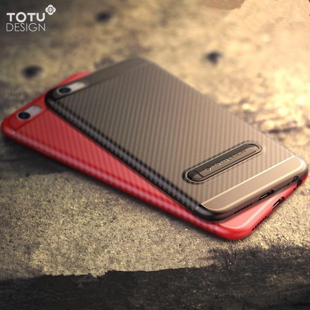 coque kickstand iphone 6 plus