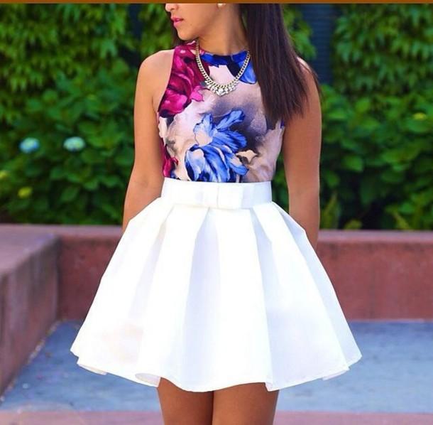 Black A Line Denim Skirt 2017   Dress Ala - Part 1037