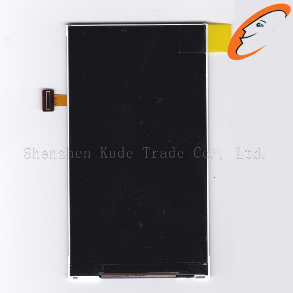 BTL455496 LCD Screen Display For BTL455496-W613L Replacement