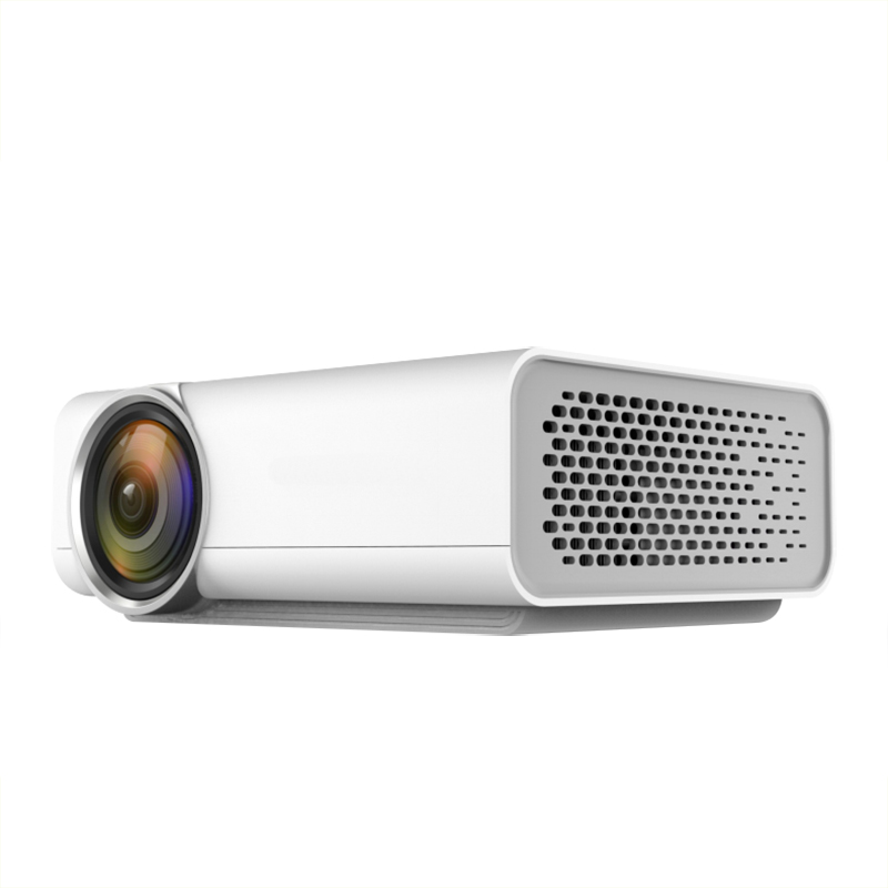 yg520 mini led projector (3)