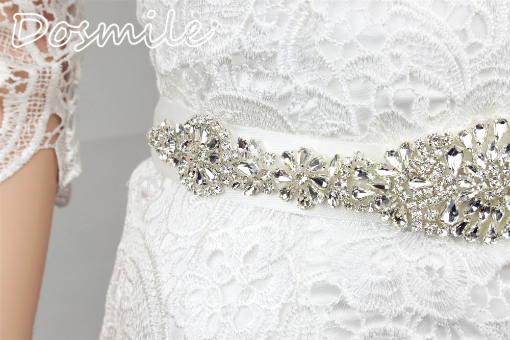 Bridal Belt6