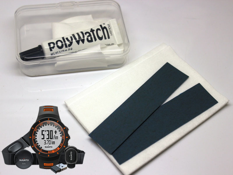 how to remove swatch watch glass