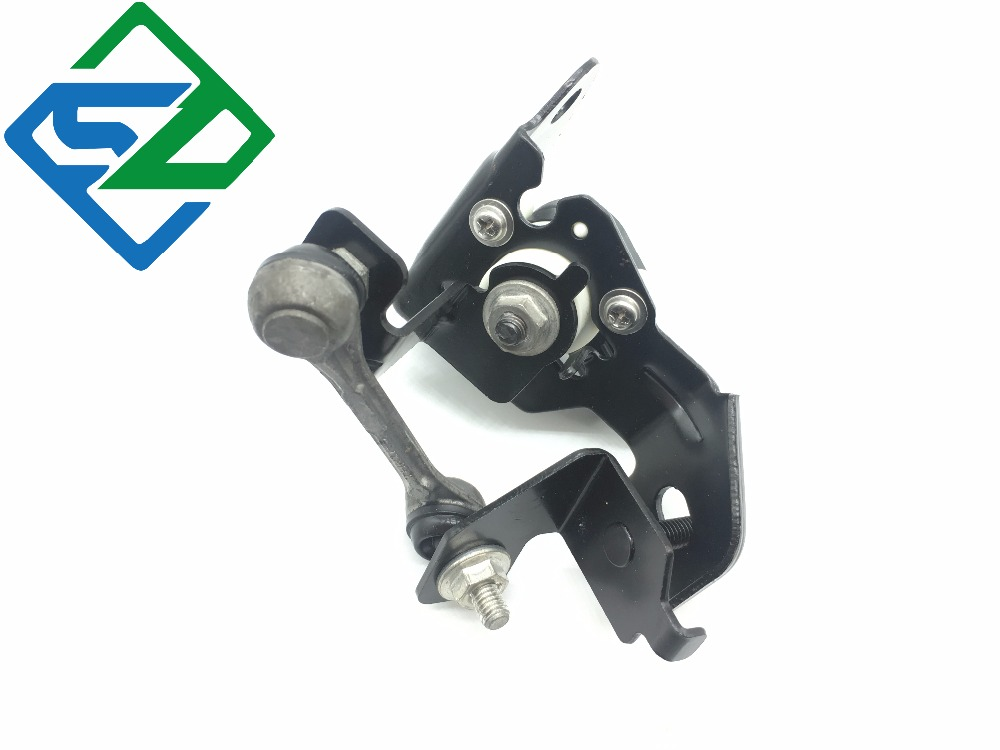 Front Suspention Hoogte Sensor voor for Mitsubishi Outlander ASX Lancer EX 8651A095