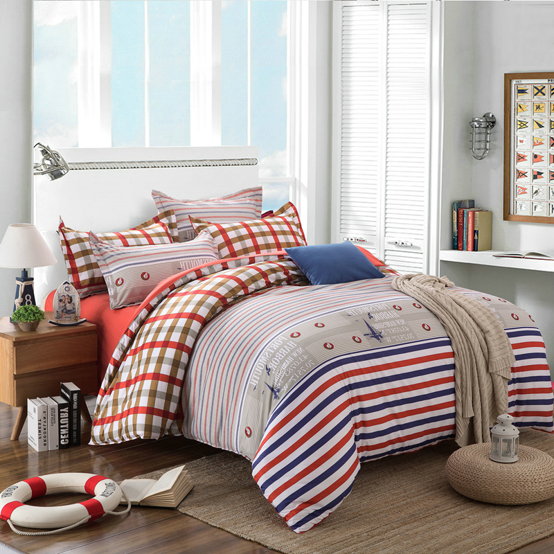 Shop for Full Duvet Covers at multiformo.tk Find the best selection of Full Duvet Covers and get price match if you find a lower price.