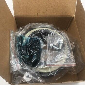 لssangيونغ Actyon (Sports) كيرون 4151009000 4151009100 قفل محور المحرك
