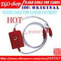 Flash Cable For XiaoMi by passbootload locks
