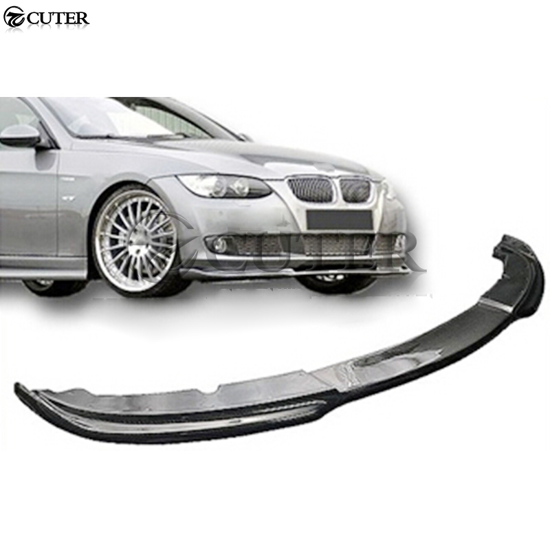 Cheap and beautiful product bmw e93 body kit in BNS Store