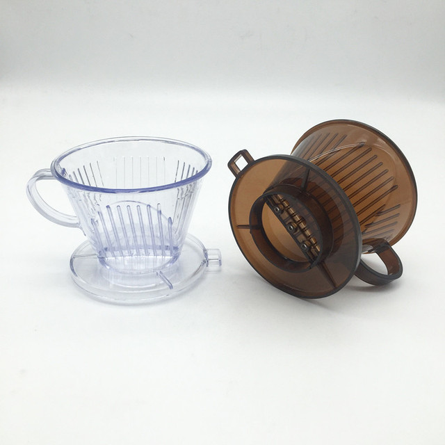 Filter Cup
