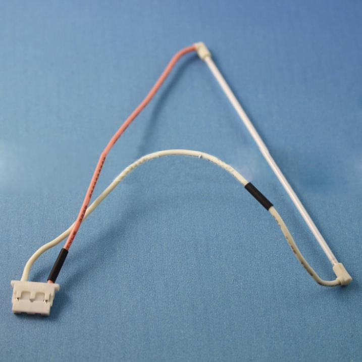 1PCS 5.7 Inch LCD CCFL Backlight With Cable For SX14Q001 SX14Q002 SX14Q003 SX14Q004 SX14Q005 SX14Q006  SX14Q007