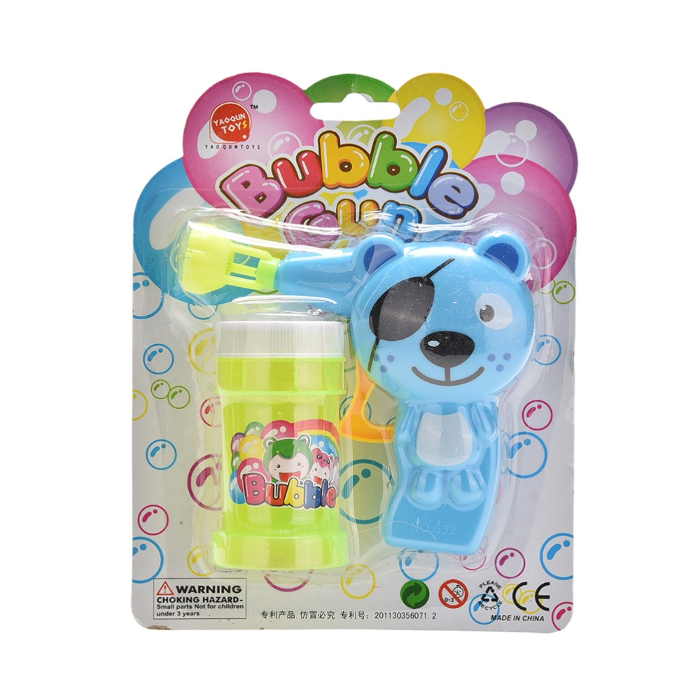 Outdoor-Toy-Plastic-Kid-Babies-Automatic-Soap-Animal-Bubble-Gun-Cartoon-Animal-Model-Colorful-Soap-Water-Bubbles-1-Pc-5