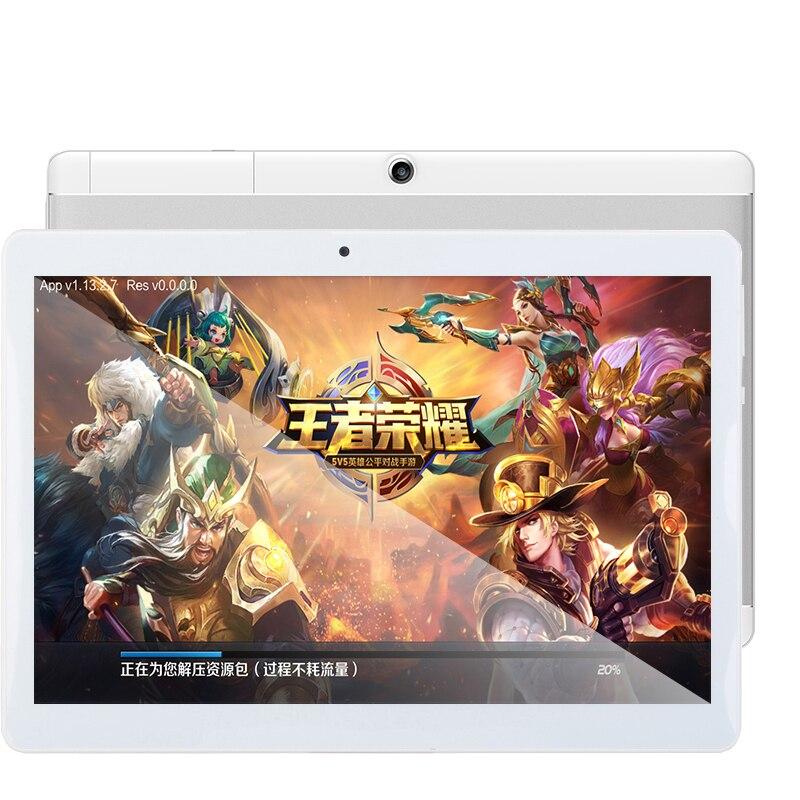 IBOPAIDA Android 6.0 Tablets PC Tab Pad 9.7 Inch