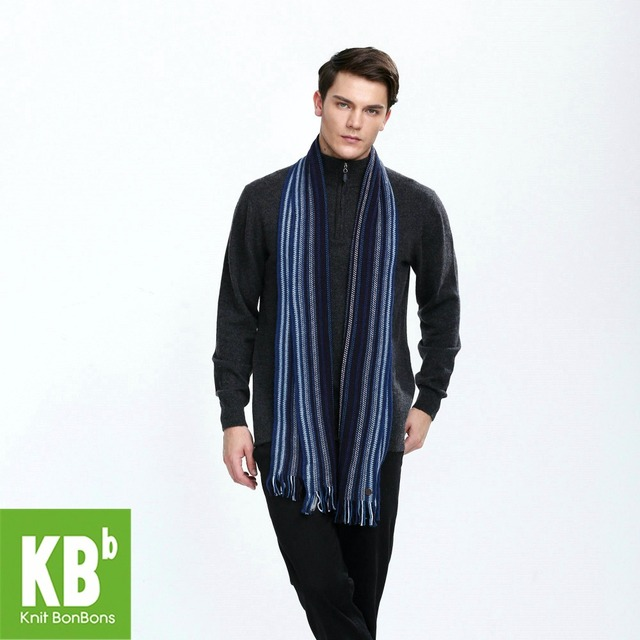a526030b304fdc 2017 KBB Spring Office Hot Styles Women Men Knit Lambswool Warm Adult  Fashion Atmospheric Men Winter