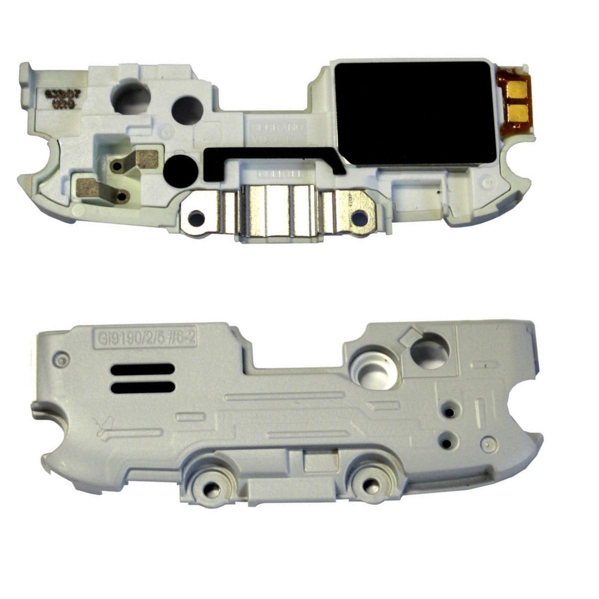 For Samsung Galaxy S4 Mini I9190 I9195 I9192 Loud Speaker Ringer Buzzer
