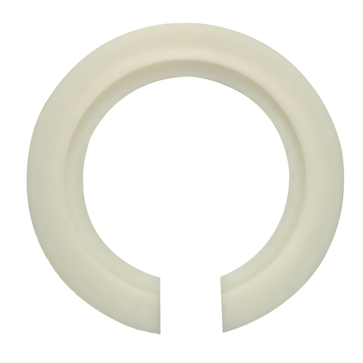 Lampshade Ring Adaptor Ceiling Light Reducer Shade Light Fitting Washer For E27 To E14 Lighting Accessories