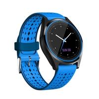 https://ae01.alicdn.com/kf/HTB18qEpRwHqK1RjSZFkq6x.WFXaC/LYKL-V9-Smartwatch-Pedometer-Sleep-Fitness.jpg