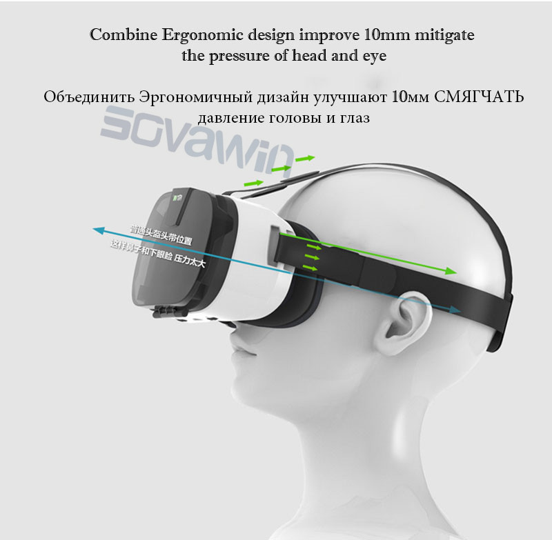 China 3d glasses Suppliers