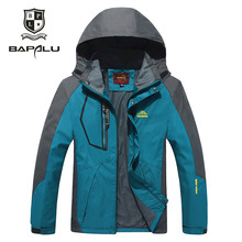 Spring Autumn thin section chaquetas para hombre Female jackets 6XL 7XL 8XL 9XL windbreaker Mens windproof Leisure jacket coat