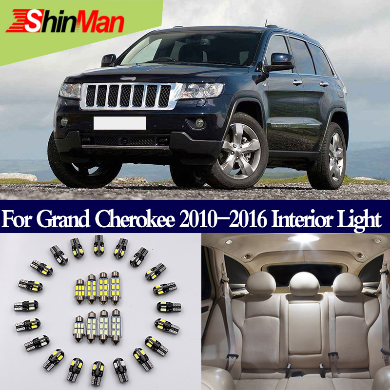 iJDM HID White 3157 LED Powered P27/5W P27/7W T25 LED Bulbs For ...