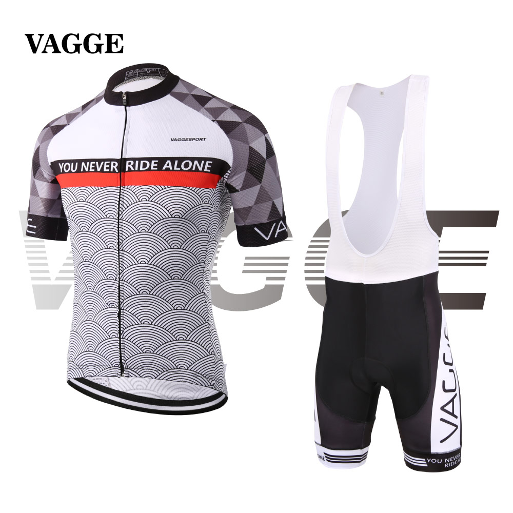 High Quality Sport Bike Clothing Brand Bicycle Clothes