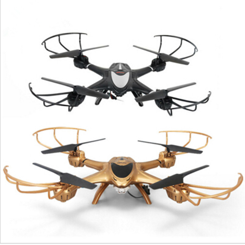 ФОТО RC Toys MJX X401H WIFI FPV 0.3MP Professional HD Camera Drone RC Quadcopter Altitude Hold 3D Flip Helicopter RTF