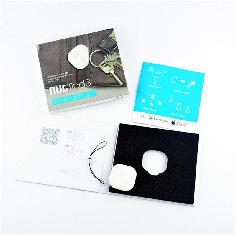 para o telefone inteligente pet saco nut3 carteira