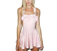 bcefc99922409 Latex Dresses Pink-Achetez des lots à Petit Prix Latex Dresses Pink ...