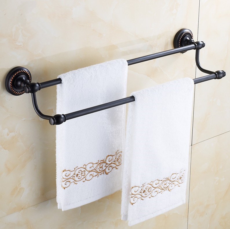 Bathroom Towel Bars And Accessories Bathroom Towel Bars Modern Bathroom Accessories Ti Pvd